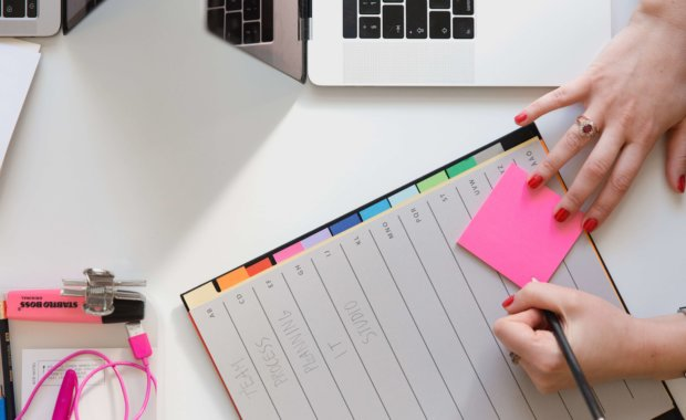Replacing WordPress Cron Jobs with Action Scheduler